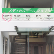 93FC8CFB_002